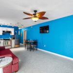 199 Tyler Ave MLS10
